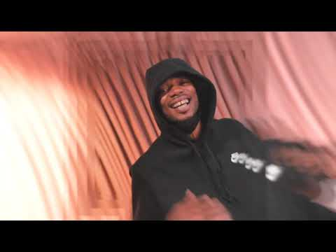 Kev kash x Antt Beats x Slim – Big Dog (Official Music Video)