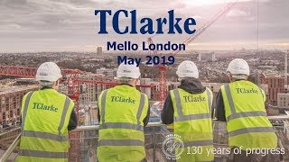 t-clarke-cto-presentation-at-mello-may-2019-17-06-2019