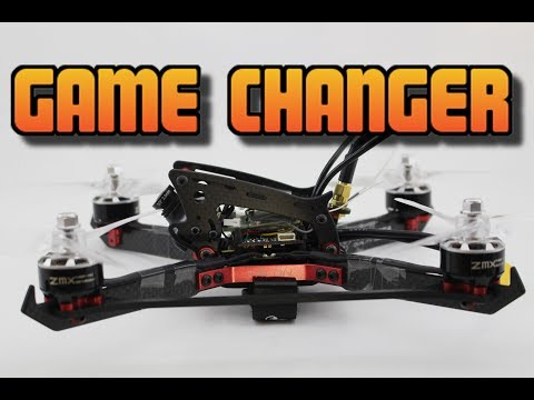 has-the-game-just-changed-new-drone-design-talon-review