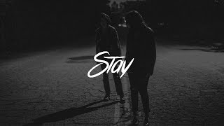 Khalid - Stay (Lyrics)