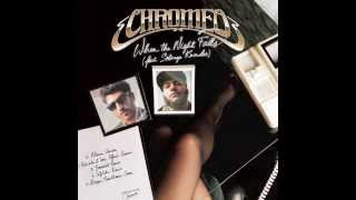 When The Night Falls- Chromeo (Ghosthouse Remix)