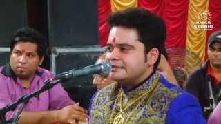 Pankaj Raj Ganesh Vandana Moree Angna Padharo Ganesh Ji