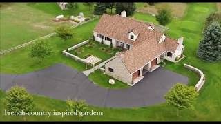 Real Estate - Aerial Video