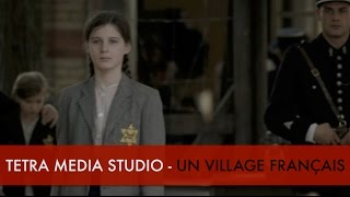 Promo VF - Saison 4
