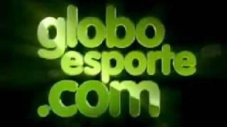 GloboEsporte.com - Abertura De Reportagens