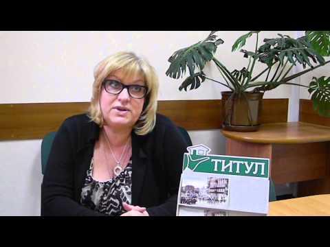 Раздел домовладения: как правильно оформить