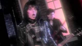 Bad Reputation HQ Joan Jett & The Blackhearts
