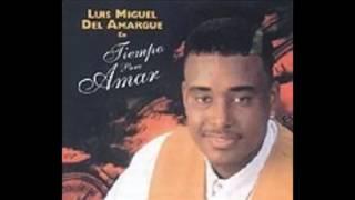 Luis Miguel del Amargue Producciones (1996 - 2005)