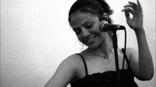 تحميل اغاني حن عالقلة - دنيا مسعود MP3