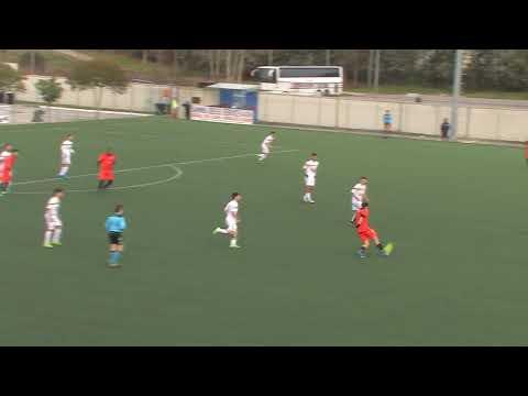 Club Ponte – Serino