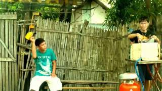 ESEM - YANO (Music Video)