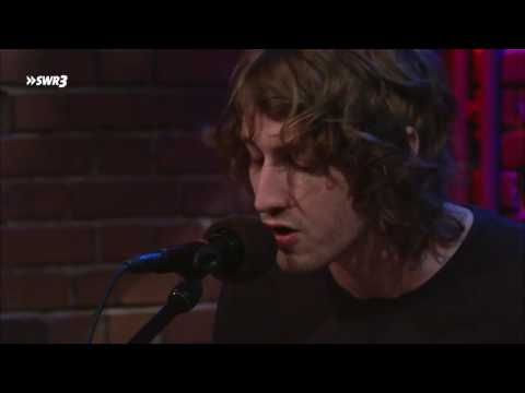 Dean Lewis - Waves  (SWR3 Unplugged)