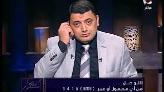 تحميل اغاني تعرف علي تفسير رؤية الشيخ الشعراوي في المنام مع الشيخ موسي الفواخري MP3