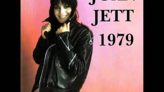 Joan Jett You Can't Get Me