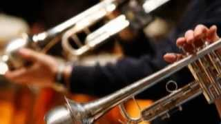 JOSS STONE - Music (Outro)