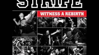 Strife   06 Never Look Back   YouTube