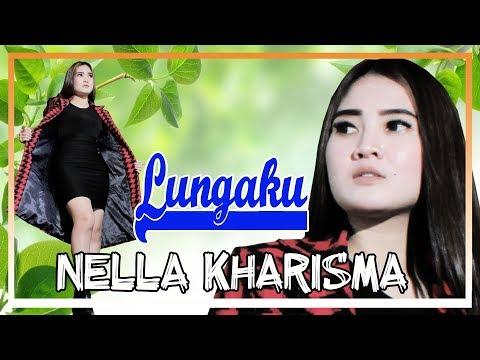 Nella Kharisma Lungaku Official