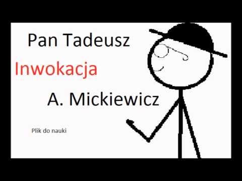 NataliaBarela's Video 123771169201 XX7HuW6wsmI