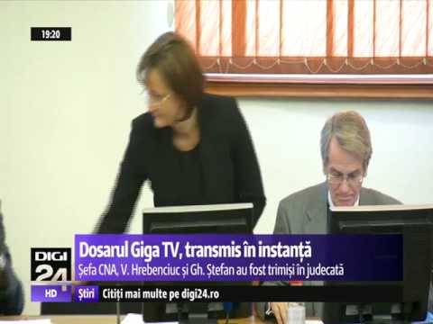 Un bărbat din Sighișoara care cauta Femei divorțată din Drobeta Turnu Severin