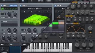 🔴Top 5 VST Synth of 2018 By King David Trap Monsters🔥🔥 - Most