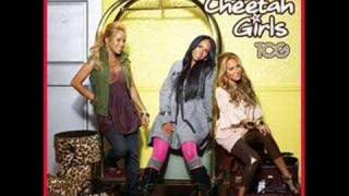 Homesick - The Cheetah Girls