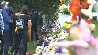 The Heat: New Zealand terrorist attack pt 1