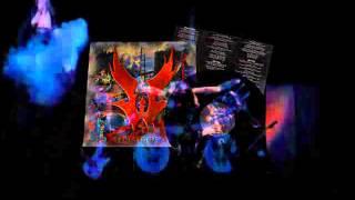 Warlord - Achilles revenge - Sub en castellano