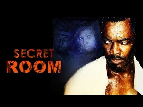 Secret Room [Official Trailer] Latest 2015 Nigerian Nollywood Drama Movie