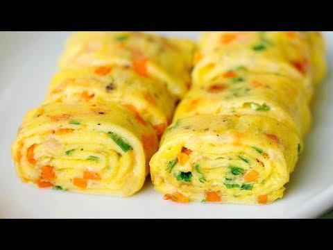 Яйца при гастрите   как правильно готовить