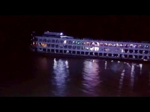 What a Chase New Luxurious Launch MV Manami | MV Manami Launch Vs MV Parabat 12 Launch