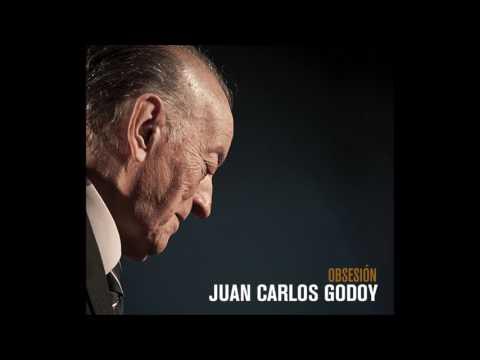 Juan Carlos Godoy - Obsesión (con Alfredo de Angelis)
