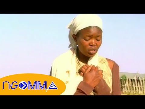 Bwana Yesu - Wewe Ndiwe Baba Yangu
