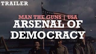 hoi4 trailer man the guns - 免费在线视频最佳电影电视节目- CNClips Net