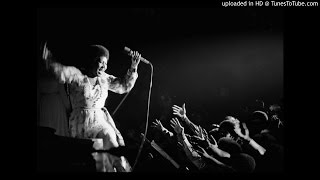 Aretha Franklin - Spirit In The Dark + Reprise (Live at Filmore West 1971)
