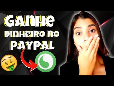 COMO GANHAR DINHEIRO COM APLICATIVOS - App Karma Paga No PayPal 2021