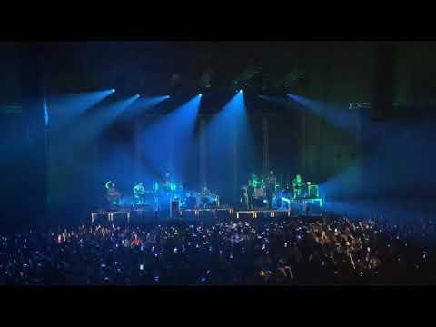 Gruppa Skryptonite- Podruga (live Astana 2019)