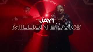 JAY1   Million Bucks (clean Version)
