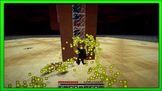 zombie xp farm for minecraft 1 6 4 tutorial cheap fast and easy
