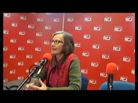 Vidéo de Aliette Armel