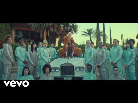 Elle King - Shame (Official Video)