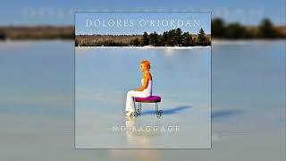 "Dolores O'Riordan ""No Baggage"" [FULL ALBUM]"