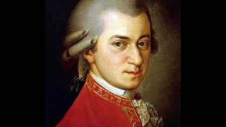 Mozart - The Piano Sonata No 16 in C major