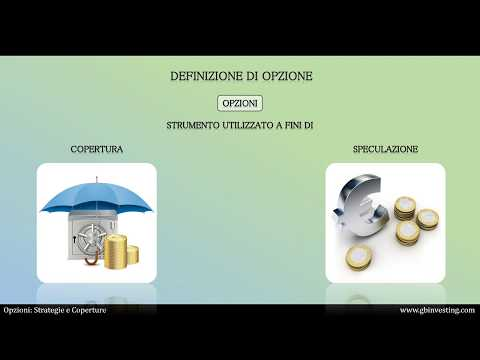 Strategia forex d1