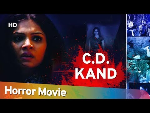 Download Kanchna 5 Horror Movie 2020 New Release Horror Movies Hindi Dubbed 1080p Hd Mp3 Mp4 2020 Download