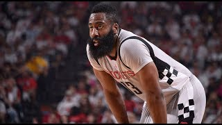The BEST Plays of James Harden's Career - Video Youtube