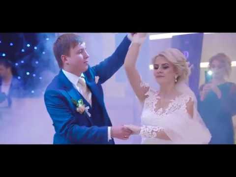 Studio One Love / Перший весільний танець молодят, відео 3