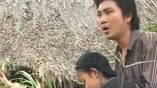 Tan Co  Vu An Ma Nguu   Doan Vu Thanh