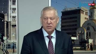 Челябинский вытрезвитель стал лучшим в России