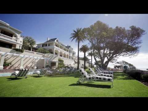 Meet the Team behind Ellerman House