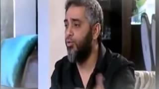 تحميل اغاني قصة توبة المغني فضل شاكر MP3